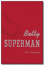 Betty Superman
